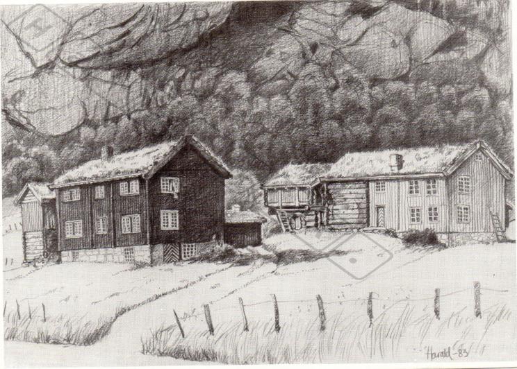 stripper bergen norske pornostjerne